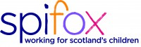 Spifox-with-strapline-large-CMYK-e1398356081328